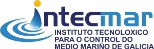 Intecmar